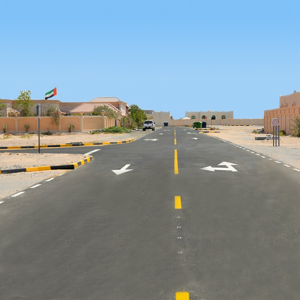 Roads completion.jpg