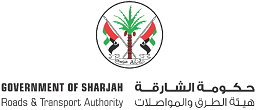 Roads & Transport Authority Sharjah